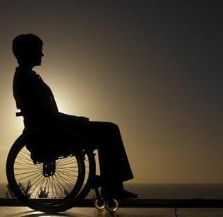 Le Handicap Coeur Maroc