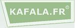 logo kafala.fr