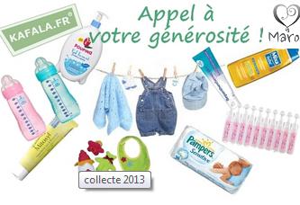 partenariat kafala.fr coeurmaroc