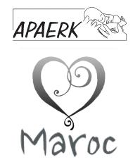 logo apaerk-coeur maroc
