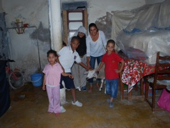 Aid 2013