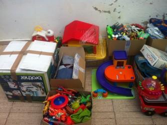 jouets-vêtements