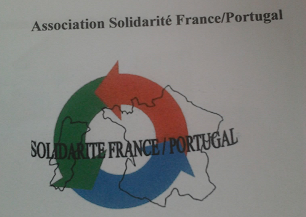 logo asso solidarité france-portugal