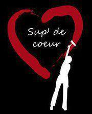 sup de coeur logo