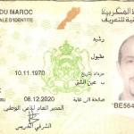 Gagner de l argent en ligne maroc