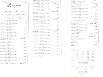 BON ATACADAO PAGE 2