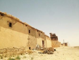 msoun vers Mezguitame (1)